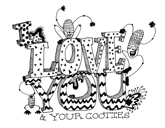 LoveYou_PDT_Freebie